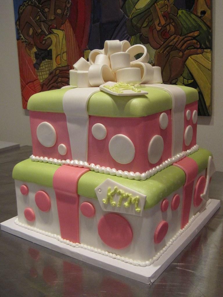 Super Cincinnati Birthday Cake Cotillion Events 2010 6 Cincinnat Flickr Personalised Birthday Cards Paralily Jamesorg