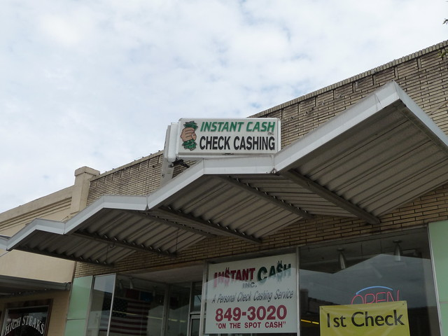 Magee (MS) United States  city photo : folded plate awning, Magee, MS | I just really like these ki ...