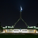 Parliament House_46_January 04_2010
