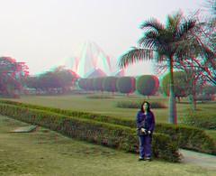 India 0053_A