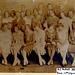 North Carolina Mutual Glee Club by durhamskywriter