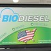 2010 National Biodiesel Conference 2010