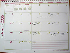 handwriting, writing, text, line, font, office supplies, calendar, document,