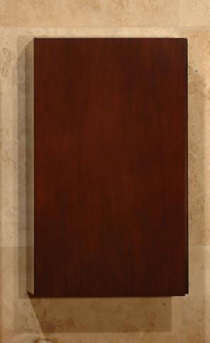 bathroom cabinet firenze dark brown flickr photo sharing