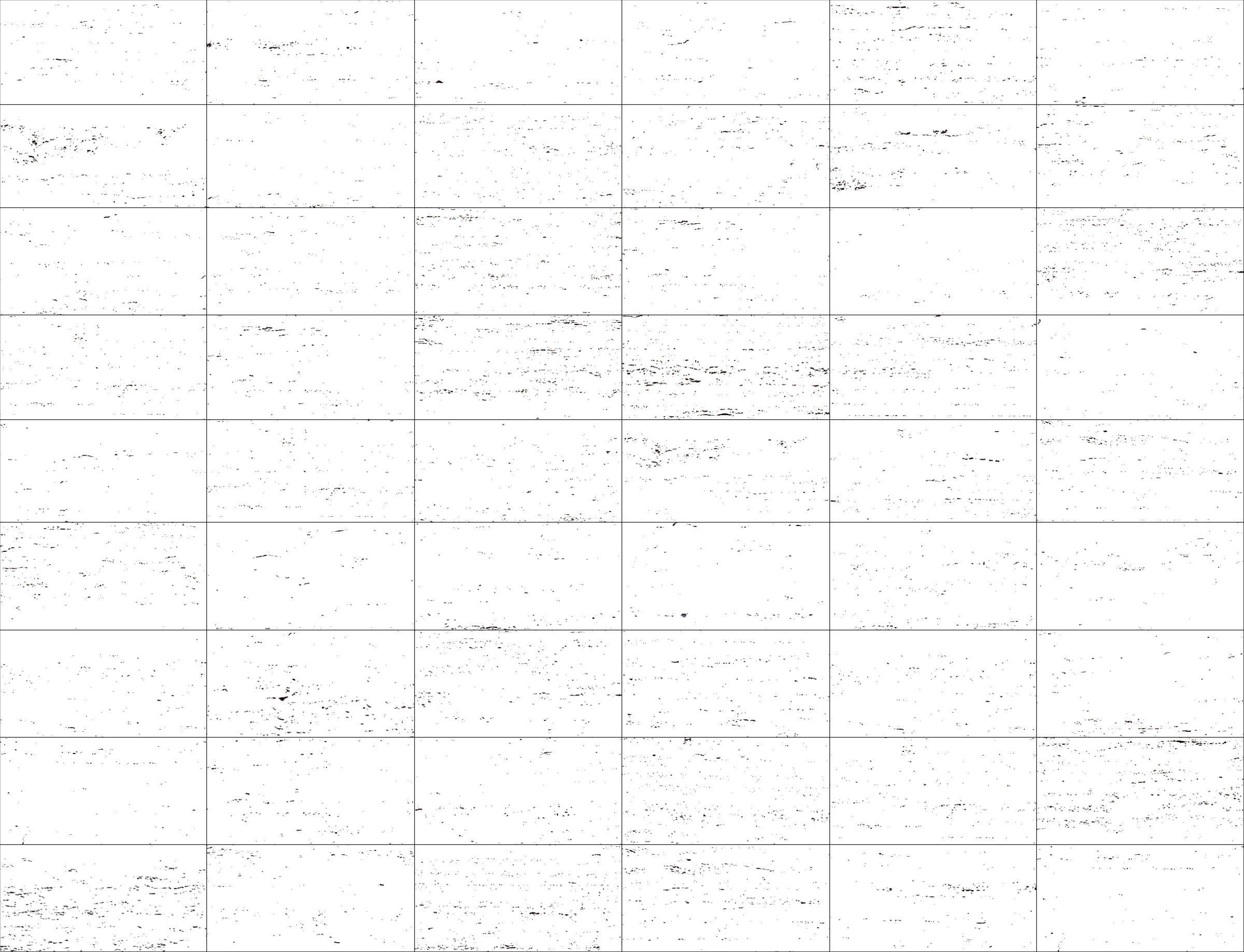 free texture, travertine bump map, seier+seier | bump map ...