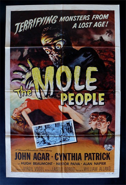 molepeople_poster