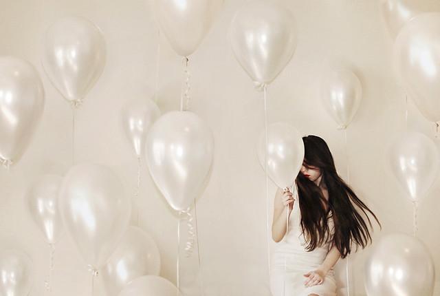 Balloon Brood