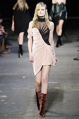model, runway, fashion, fashion show, fashion model,