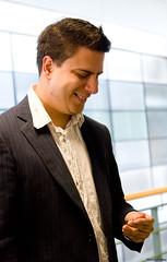 white-collar worker(1.0), person(1.0), businessperson(1.0),