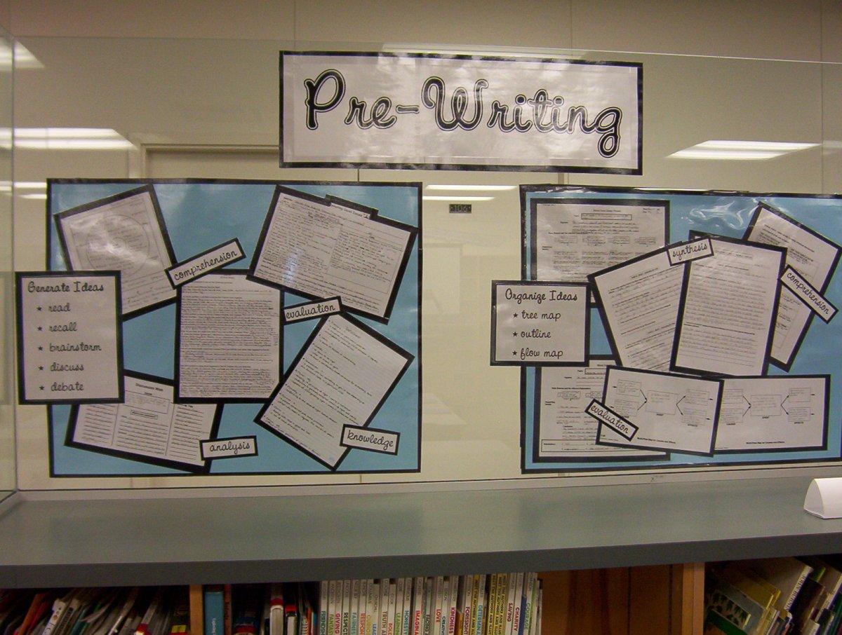 term paper online