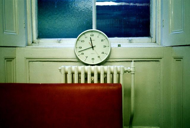 Mr Wonderful Boiler Room London Dj Set Tracklist