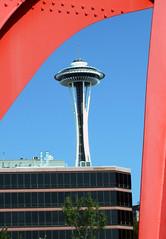 Seattle (August 2009)
