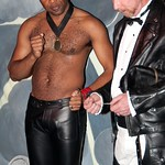 Mister Sister Leather Zombie 2010 027