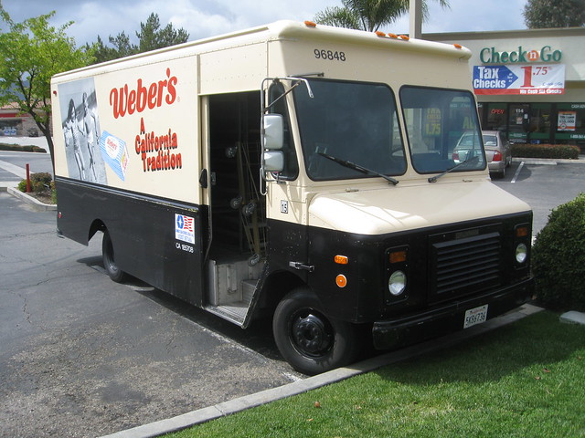 Cheap Bread Trucks For Sale Html Autos Post