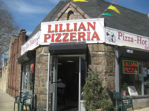 Lillians (4)