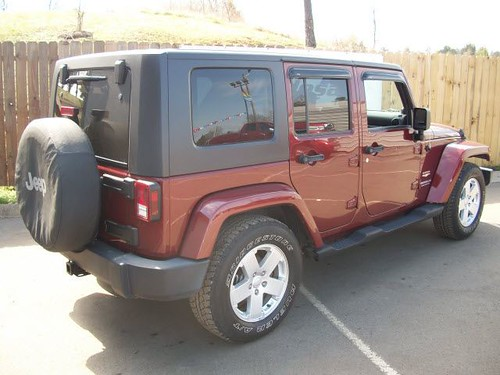 auto cars sahara sports car sedan truck automobile tn nashville jeep offroad tennessee auction special used vehicles madison deal vehicle customer service trucks minivan suv powerful automobiles rugged wholesale stylish pricing reliable jeepwrangler preowned jeepwranglersahara wholesaleinc redpowertrainsportystylish