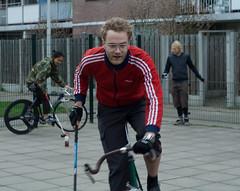 endurance sports, sports, street sports, cycle sport,