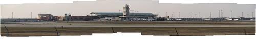 autostitch panorama airport michigan aviation grr viewingarea geraldrfordinternationalairport cascadetownship