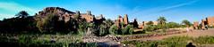 Marruecos_20100331_514_PAN