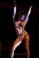 dance, erotic dance, performance, performance art,