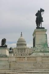 Washington, Oct 2007
