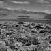 Utah's Borderlands