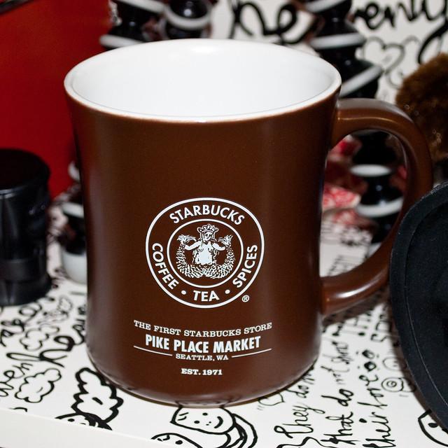 Starbucks Travel Mug Design Your Own
