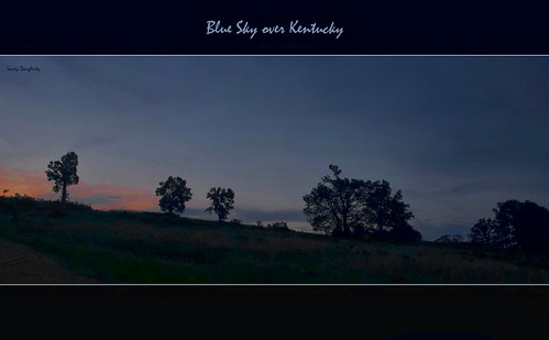 sunset nikon kentucky country d200 1001nights breckenridgecounty