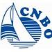 logo cnbo.jpg