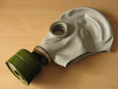 france airsoft le masque a gaz vraiment chiant. Black Bedroom Furniture Sets. Home Design Ideas