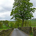 Small photo of Bowood Lane, Sowerby