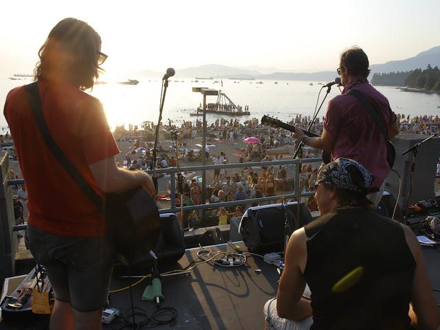 SHOREfest 2009