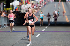 Freihofer's Run for Women - Albany, NY - 10, Jun - 12 by sebastien.barre