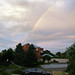 Small photo of Amagansett - Rainbow