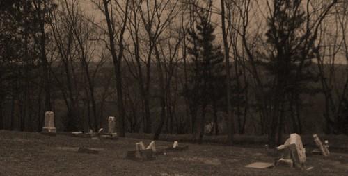 old salem(circle cemetery)