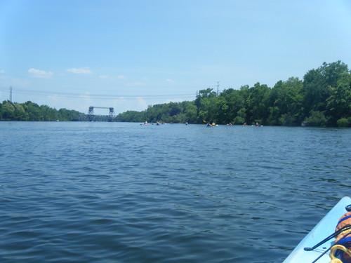 southcarolina kayaking paddling pinopolis lakemoultrie pinopolislock
