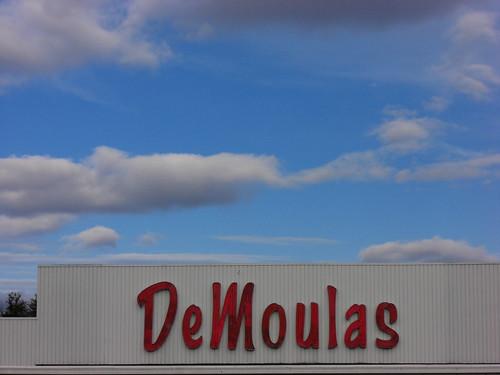 demoulas market basket wikipedia lobster house. Black Bedroom Furniture Sets. Home Design Ideas