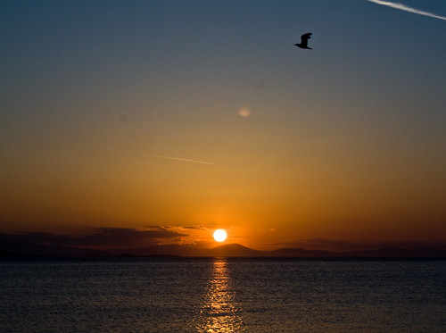 sunset glory greece mundial pelion ηλιοβασίλεμα milina ελλάδα πήλιο δόξα μηλίνα