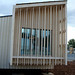 Small photo of Luukku House, Aalto University