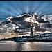 Small photo of La Rochelle