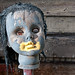 Heidelberg Project - Doll