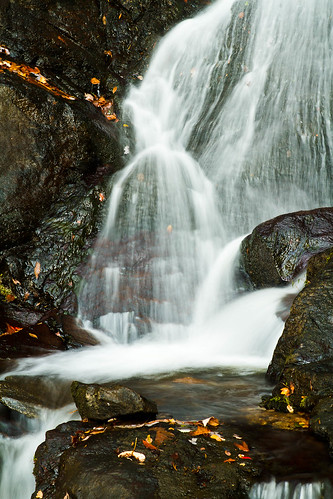 autumn waterfall outdoor waterblur northgeorgia amicalolafalls canon7d