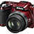 the Nikon Coolpix L110 ( Post 1 - Comment 1) group icon