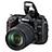 the Nikon D7000 en Español group icon