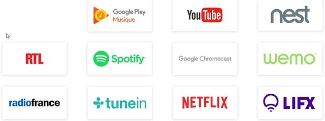 2017-07-06 19_36_55-Google Home - Enceintes intelligentes et assistant pour les maisons connectées -