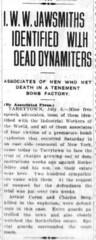 1914.07.06 Tonopah Daily Bonanza
