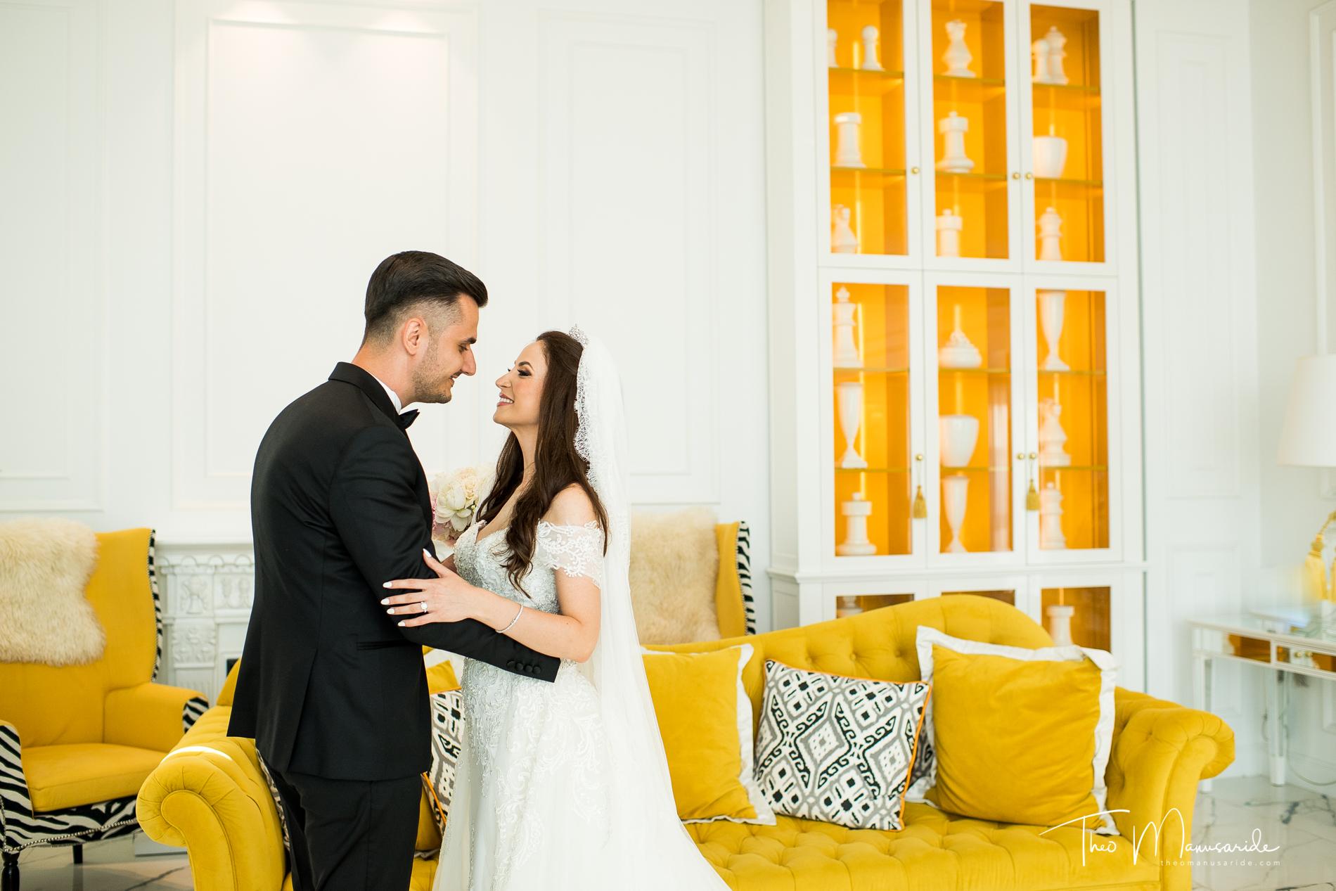 fotograf nunta corina si lucian-28