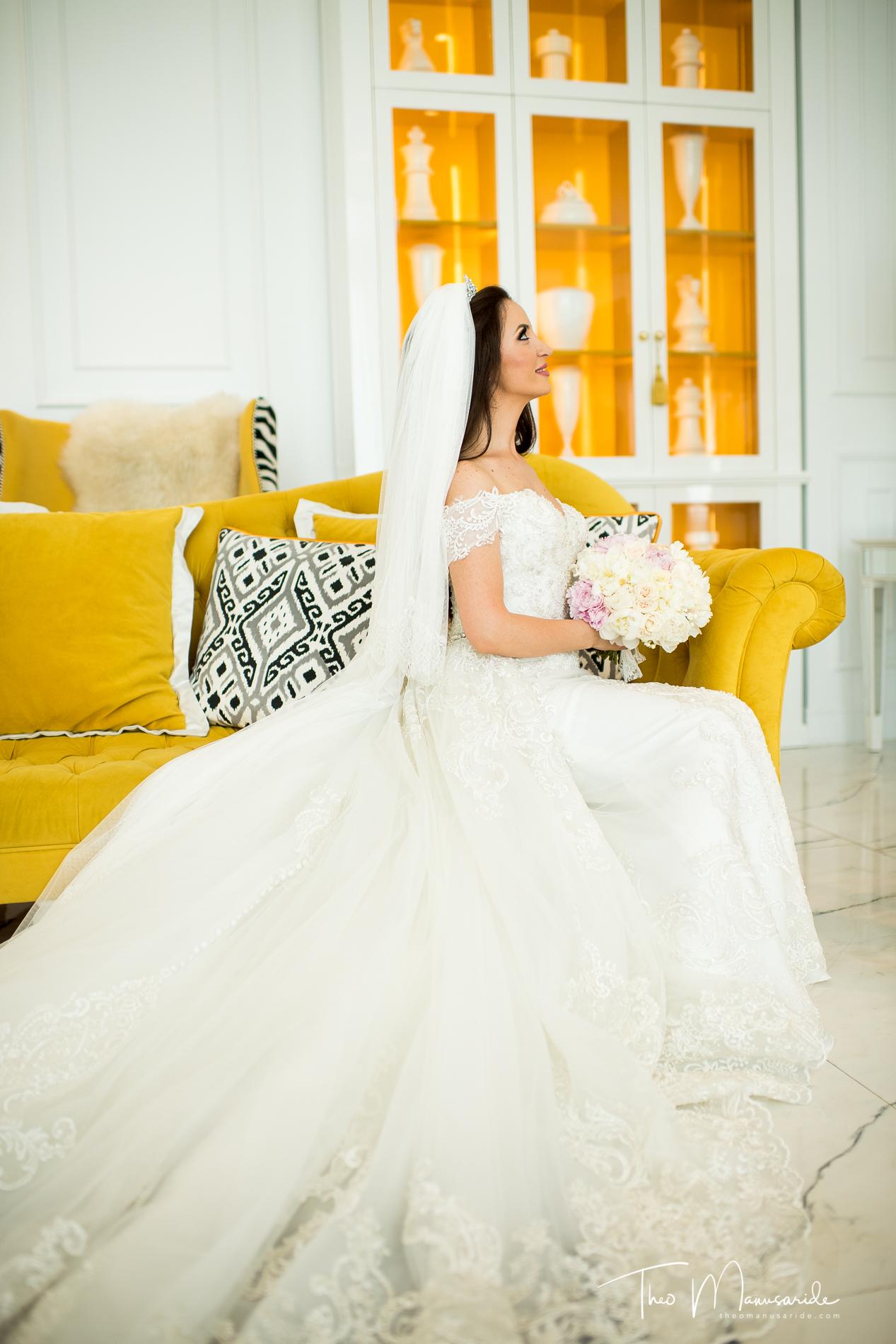 fotograf nunta corina si lucian-22