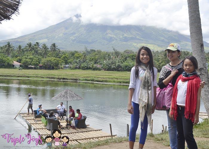 bicol-tour-adventure-summer-2016-sumlang lake3