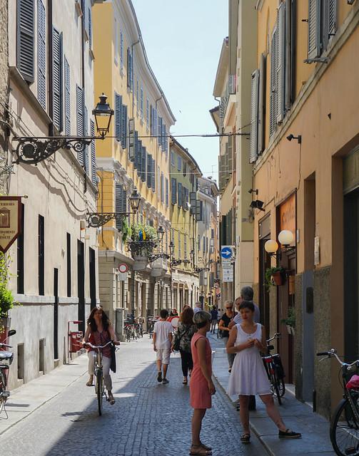 Italy-98.jpg